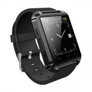 Chytré hodinky BRIGMTON BWATCH-BT2N 1.44